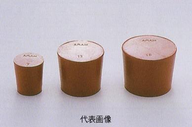アラム赤ゴム栓 型番26 日本製 新作からSALEアイテム等お得な商品満載 新作入荷