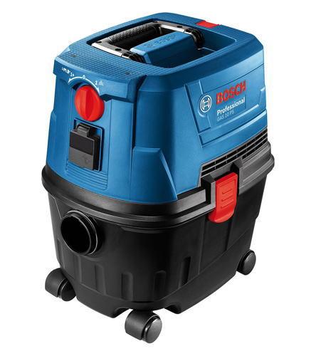BOSCH(ボッシュ)マルチクリーナーPRO(連動コンセント付)GAS10PS