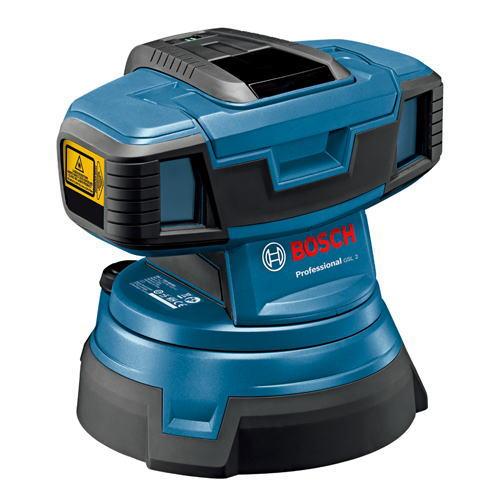 BOSCH(ボッシュ)マルチ探知器GMD120