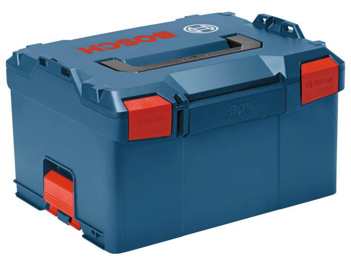 おすすめ BOSCH ボッシュ L-BOXXシリーズ 人気商品 L-BOXX238N ボックスL