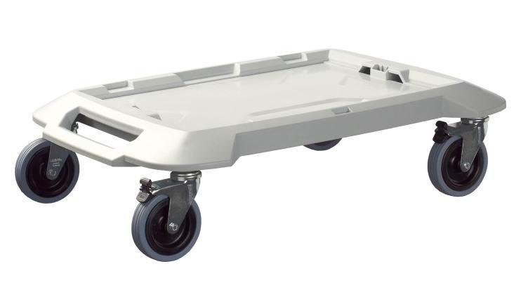 BOSCH(ボッシュ)L-BOXXシリーズ 台車 ROLLERN