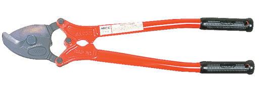MCCケーブルカッター No.2 CC-0302