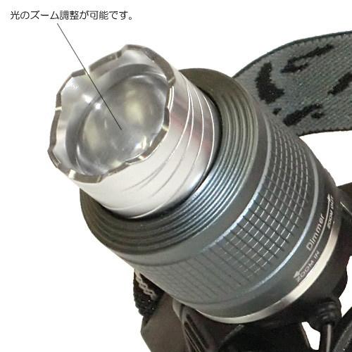 【超ポイント祭?期間限定】 充電池式LEDヘッドライト, スマートフォンアクセサリー Finon:94295f16 --- business.personalco5.dominiotemporario.com