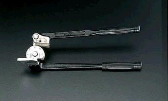 レバー式ベンダー 12mm