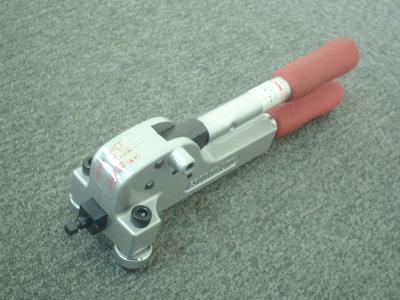 ベンダーボディー300mm(ショートハンドル)