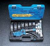 激安通販専門店 油圧式チューブベンダーセットEA275H 70%OFFアウトレット