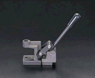 ガイド用クイックロックハンドルEA276G-1