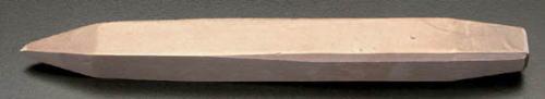 防爆コンクリート用チス380mm