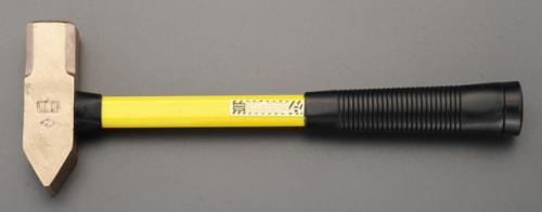 防爆エンジニアハンマー1150G