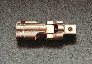 定番キャンバス 火花が出ない 非磁性 錆びない防爆工具 2