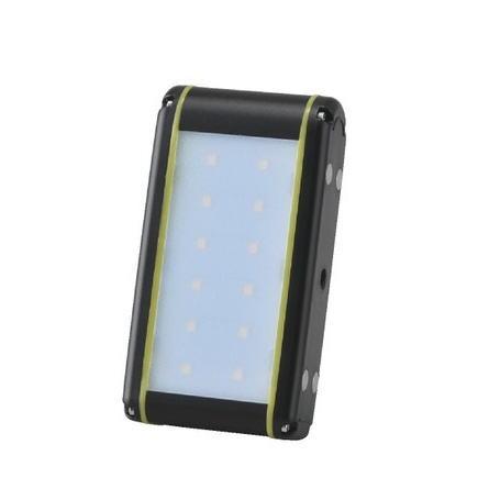 TASCO(タスコ) ポケット投光器 Sサイズ TA649MP-1