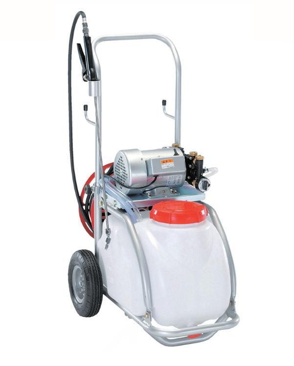TASCO(タスコ) タンク付洗浄機 TA351D