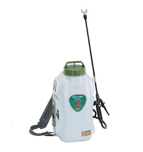 TASCO(タスコ) 噴霧器(乾電池式) TA359DP