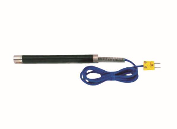TASCO(タスコ) ミニオメガプラグセンサー 表面センサー TA410F-70