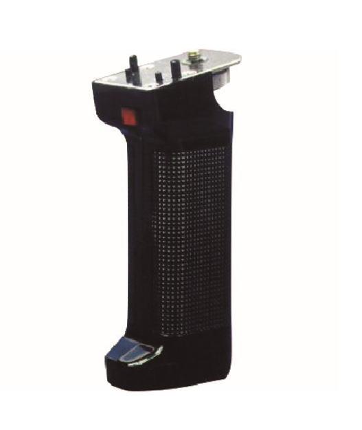 TASCO(タスコ) 射温度計TA410K用オプション 電池式グリップ TA410KH-2