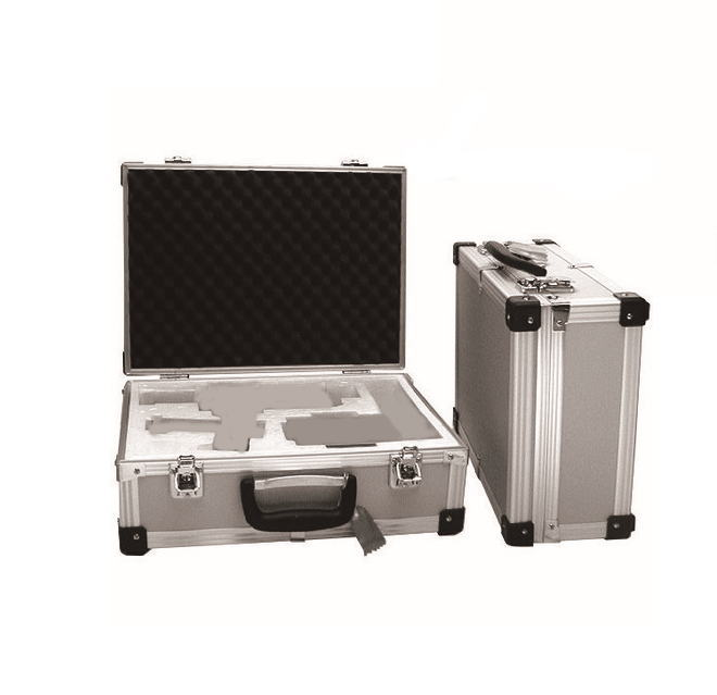 TASCO(タスコ) 射温度計TA410K用オプション キャリングケース TA410KH-10