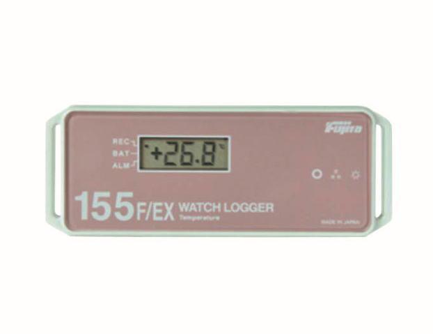 TASCO(タスコ) 超低温度ロガー TA413KN