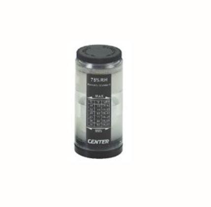 TASCO(タスコ) 基準湿度発生器 TA411PA-22