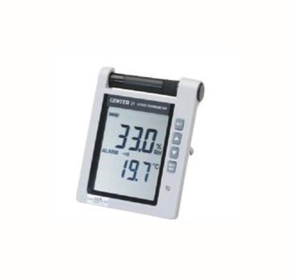 TASCO(タスコ) 温湿度表示器 TA408CE