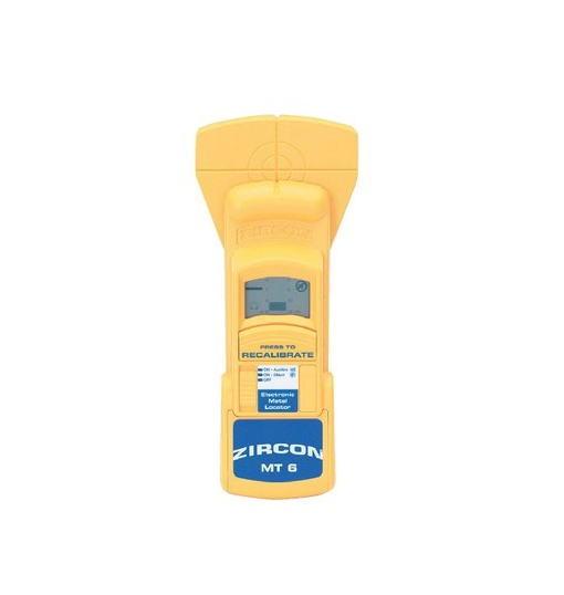 TASCO(タスコ) メタルスキャナー TA404RA