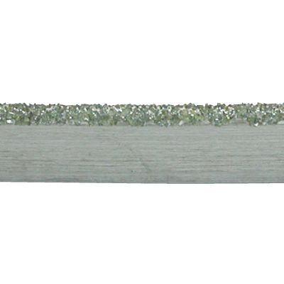 HOZANK-100バンドソー用 替刃ダイヤモンドブレードK-100-3