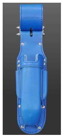 KNICKS(ニックス)チェーンタイプ折畳充電ドライバーホルダーKBL-111JOCDX