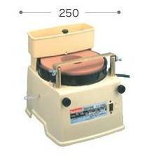 マキタ刃物研磨機9820