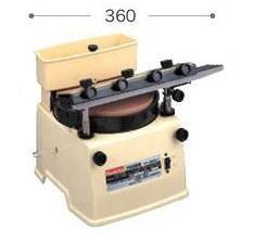 【ギフ_包装】 マキタ刃物研磨機98201:工具のお店 モンジュSHOP-DIY・工具