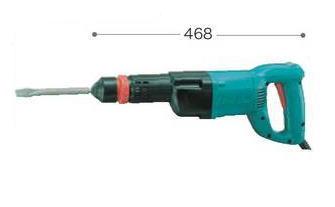 マキタ電動ケレン(SDSプラスシャンク)HK0500