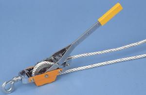 マーベルプラロック MPR-2000