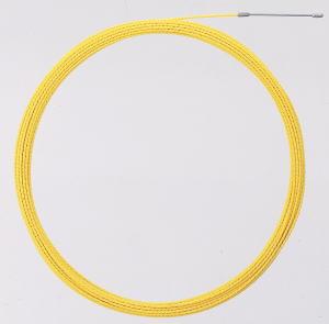 マーベル通線ワイヤースネークライン 50mMW-550S