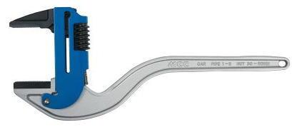 MCCポリパイレンチCWTP 450mm