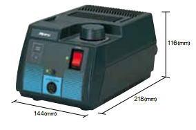 Minimo(ミニター)ポリターパワーパックP101