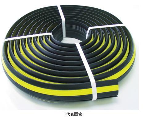 大研化成工業 ケーブルプロテクター 20mmケーブル用 10m長