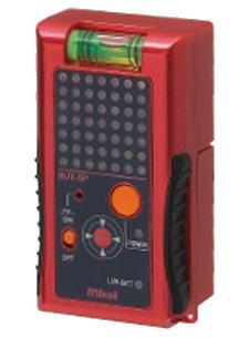 未来工業マグネットアッター(高感度タイプ)(磁石探知器)BUT-SP