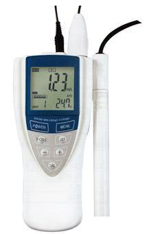 Mother Tool(マザーツール)高精度デジタル残留塩素計EW-520