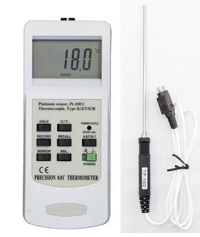 【本日特価】 Mother Tool(マザーツール)高精度デジタル標準温度計MT-850HA, セレクト雑貨ムー:faa78e37 --- ceremonialdovesoftidewater.com