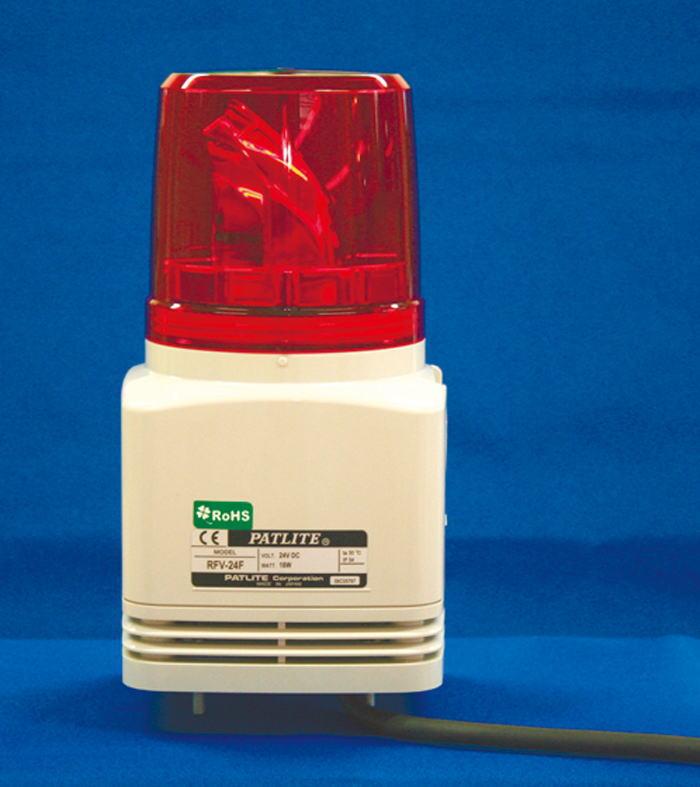 Mother Tool(マザーツール)デジタルLED表示大文字温度計MT-872用音声合成報知器 MT-870-KS