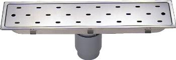 カクダイ 浴室用排水ユニット 150×600mm