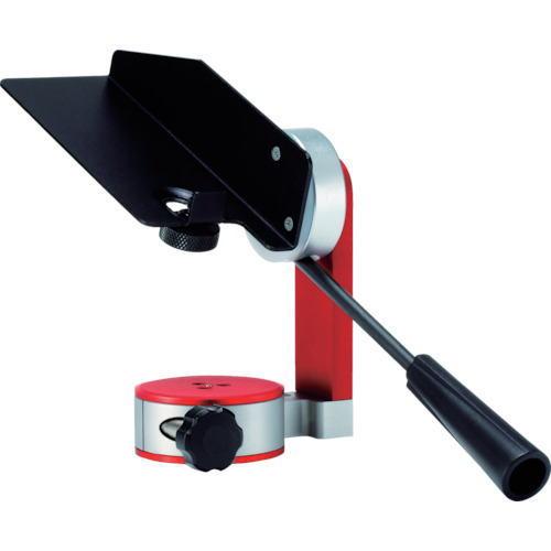 タジマレーザー距離計用アダプターアタッチメント TA360