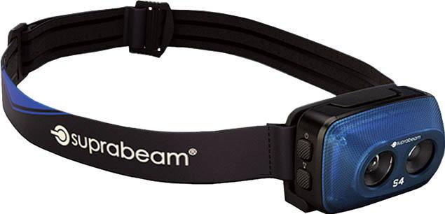 いいスタイル SUPRABEAM(スプラビーム) 604.1043 LEDヘッドライト S4 S4 LEDヘッドライト 604.1043, 観葉植物の生産直売 アグリ夢直販:084b214c --- tringlobal.org