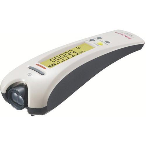 サンワ(SANWA)デジタル回転計 非接触型 SE-300