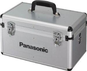 Panasonic(パナソニック)電動工具用工具ケース EZ9666