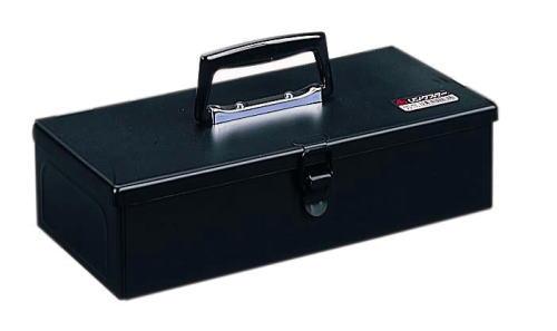 上質 RINGSTAR メーカー公式 リングスター メタルケースRSドリームボックスRST-360