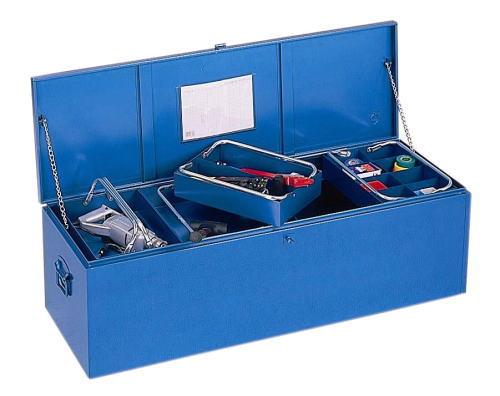 超可爱 RINGSTAR(リングスター)大型車載工具箱ビッグボックス1300×420×390mmT-13000, 伊勢崎市 4ed28bdf