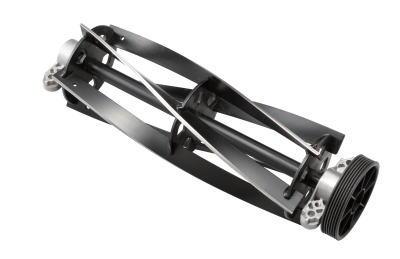 RYOBI(リョービ)リール刃(5枚刃)280mm6730687