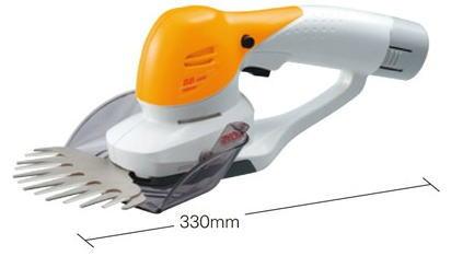 魅力的な価格 RYOBI(リョービ)充電式バリカンBB-1600, 阿知須町:6367e84d --- supercanaltv.zonalivresh.dominiotemporario.com