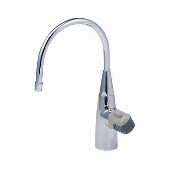 サンエイ(三栄水栓)浄水器用水栓キッチン用A936V-13