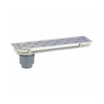 サンエイ(三栄水栓)浴室排水ユニット 450H901-450
