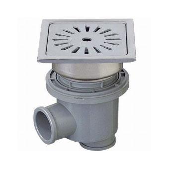 サンエイ(三栄水栓)排水ユニット 200H904-200